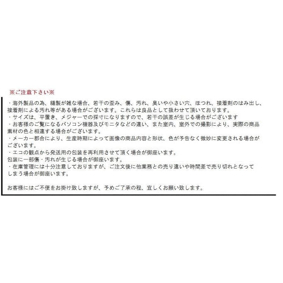 ボディタオル レディース 春夏秋冬 長方形 綿100% 3種 ローズ柄 日本製 薔薇柄|kagu-piena|08