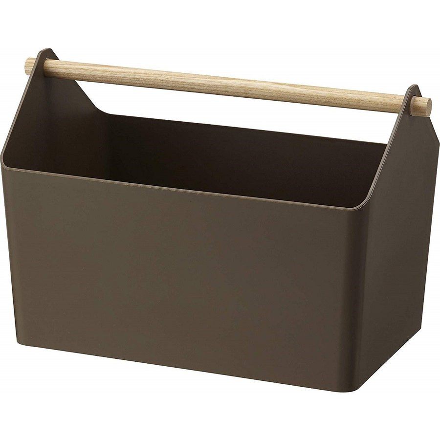 おもちゃ収納 収納ボックス ファボリ ホワイト ベージュ ブラウン ブルー おもちゃ箱 天然木|kagu-piena|02