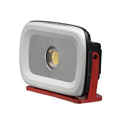 GENTOS Ganz 投光器シリーズ LEDワークライト GZ-303