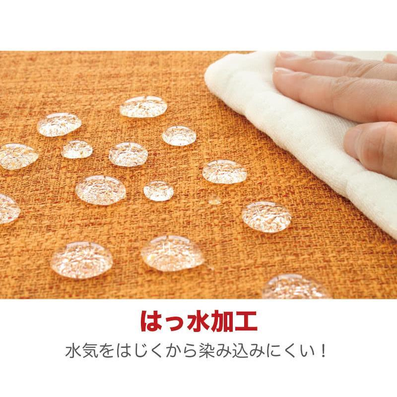 ペット用 ケージの下に敷くマット ペット kagudoki 04