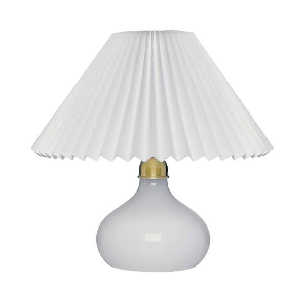 LE KLINT レ・クリント 照明 室内照明 ライト 北欧デザイン 北欧インテリア 輸入品 デザイナーズ テーブル テーブルライト 314W