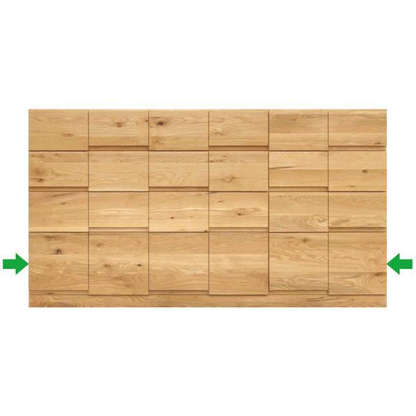 MARUTA MONO 家具 婚礼家具 タンス 環境対応 開梱設置 151-4段チェスト ウォールナット(節入り)