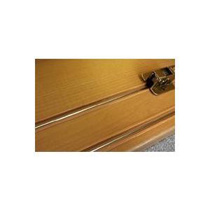 スライド書棚 スライド 本棚 日本製  幅127 高さ192cm オープン3列 kaguranger 03