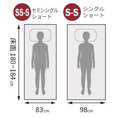 セミダブル  ティーノ 収納ベッド 日本製 選べる引出 収納付き 2BOX フラット パネル 幅120cm #14 本体フレームのみ|kaguranger|13