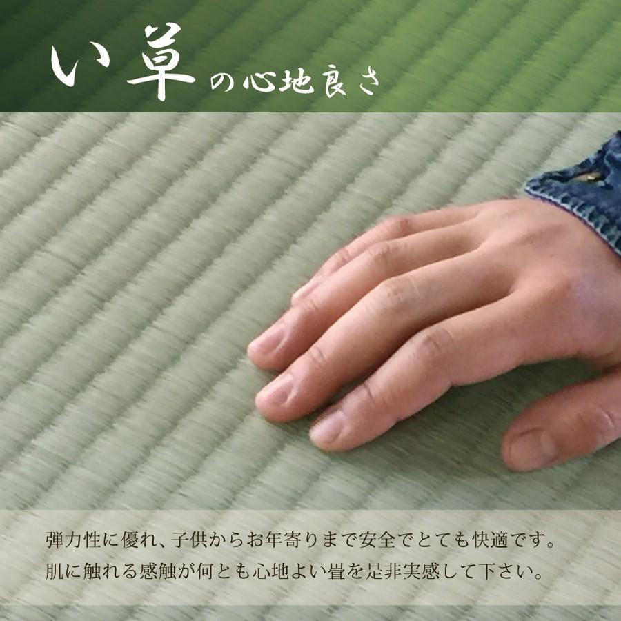 ベッド 跳ね上げ式 畳ベッド シングル 大量収納  ヘッドレスタイプ アウトレット 送料無料 富士|kaguranger|03
