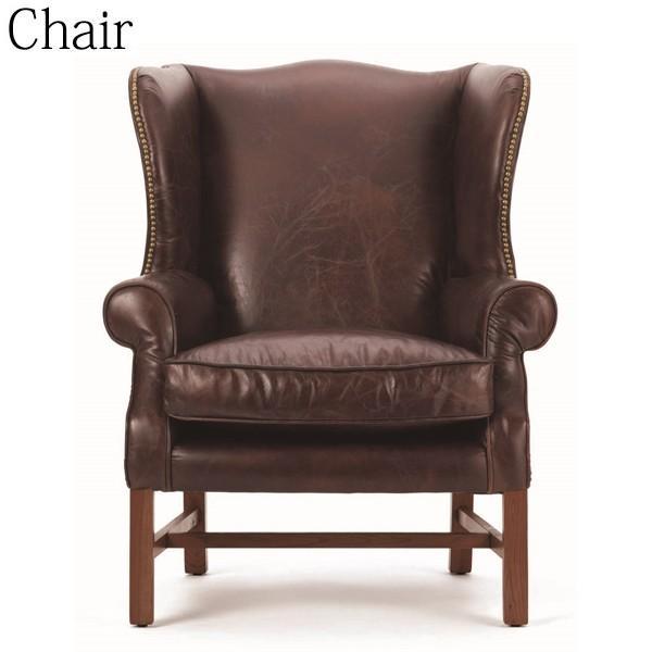 チェア チェア アームチェア 椅子 ソファ ソファー sofa 1人掛け 1P チェアー いす リビング ダイニング カフェ 店舗 AP-0025 アンティーク クラシカル HALO 北欧 英国