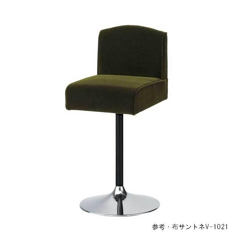 カウンターチェア バーチェアースタンドシンプルスナックバーカウンター用椅子業務用店舗用c-3335