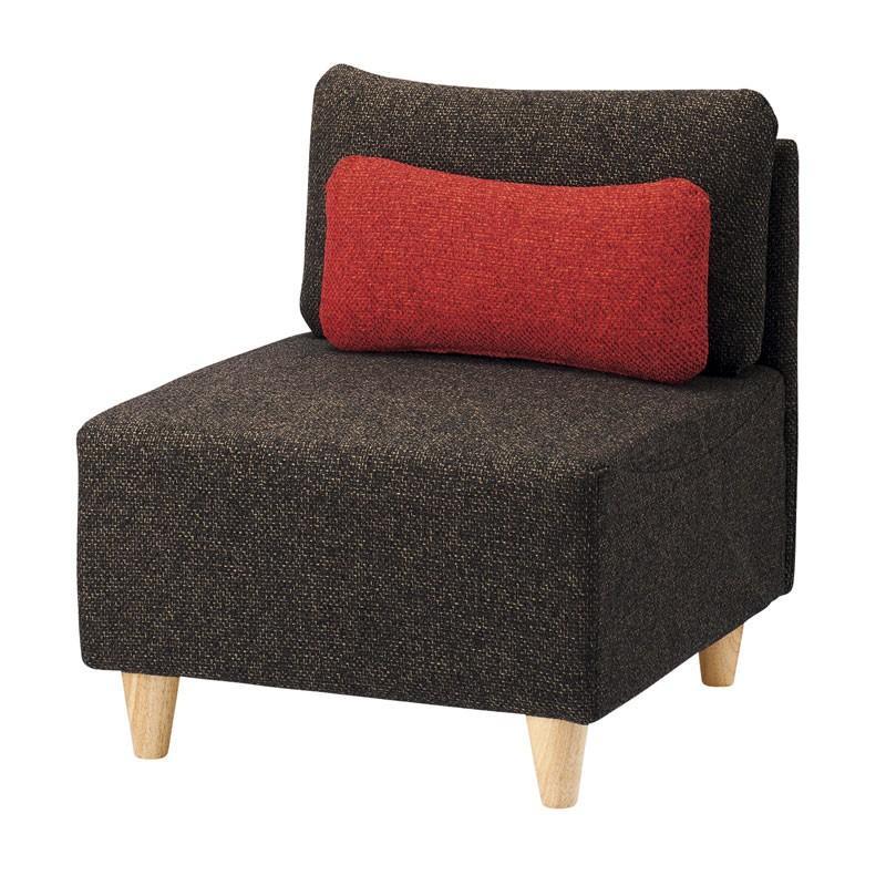 ダブルクッション付ロビーソファー一人掛けシンプルソファーパーツ1P業務用店舗家具chubbywood-chair ダブルクッション付ロビーソファー一人掛けシンプルソファーパーツ1P業務用店舗家具chubbywood-chair