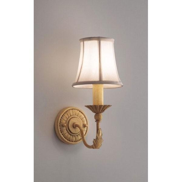ブラケット照明ハンドメイドアンティーク壁面ランプ古味仕上 ブラケット照明ハンドメイドアンティーク壁面ランプ古味仕上 erb6356x