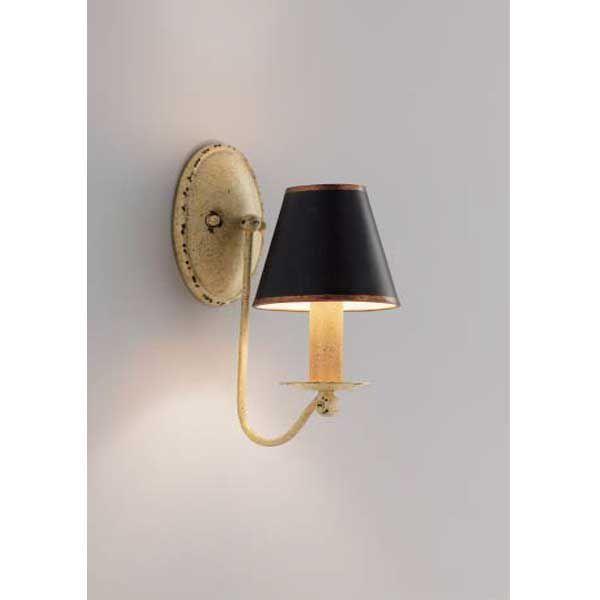 ブラケット照明壁面照明 アンティーク ブラックセード アンティーク ブラックセード LEDランプ照明ERB6379B