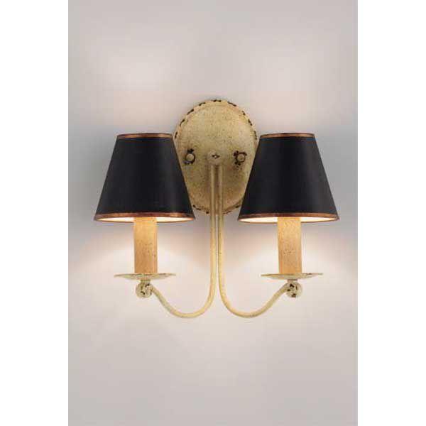ブラケット照明壁面照明 アンティーク ブラックセードLEDランプ照明 ERB6380B