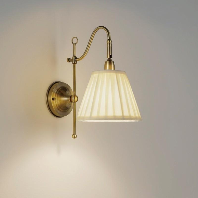 ゴールドアイアン レトロ間接照明 ブラケットライト壁面照明LEDランプ照明1灯erb6567k ブラケットライト壁面照明LEDランプ照明1灯erb6567k