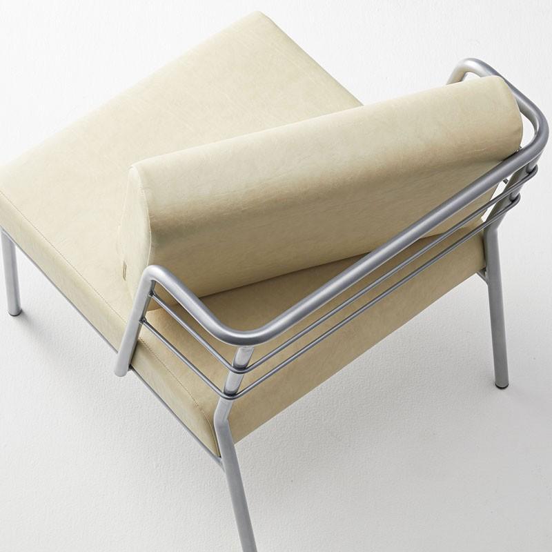 パーソナルチェア 幅60cm ヴィンテージスタイルチェア 業務用店舗家具mashic