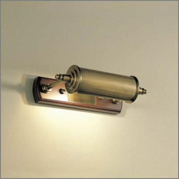 真鍮ブロンズレトロブラケットライト照明 アンティーク壁面照明幅318mm MB50415-42