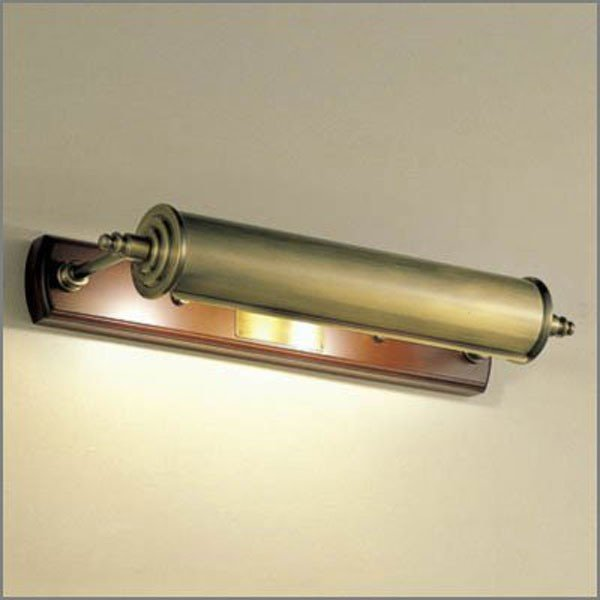 真鍮ブロンズレトロブラケットライト照明 アンティーク壁面照明幅518mm MB50416-42