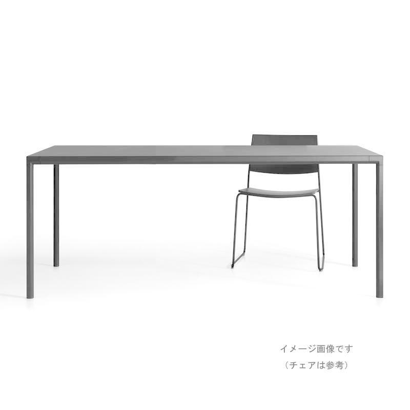 SUI TABLE  ダイニングテーブル
