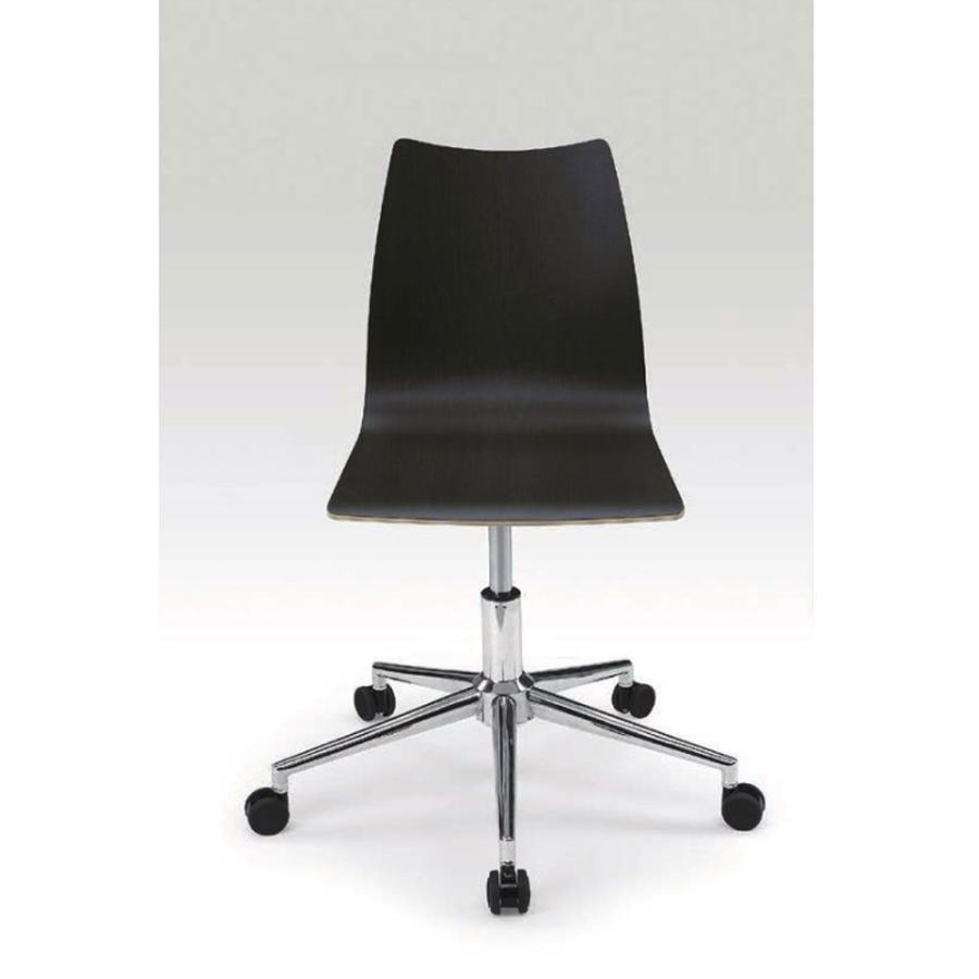 オフィスチェアオフィスチェアデスクチェア オフィスチェアオフィスチェアデスクチェア 接客椅子 myc0770