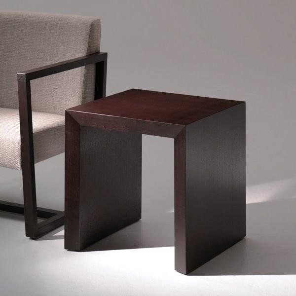 サイドテーブル ローテーブルアジアン家具ローテーブルクールモダン木製 myt0186bd