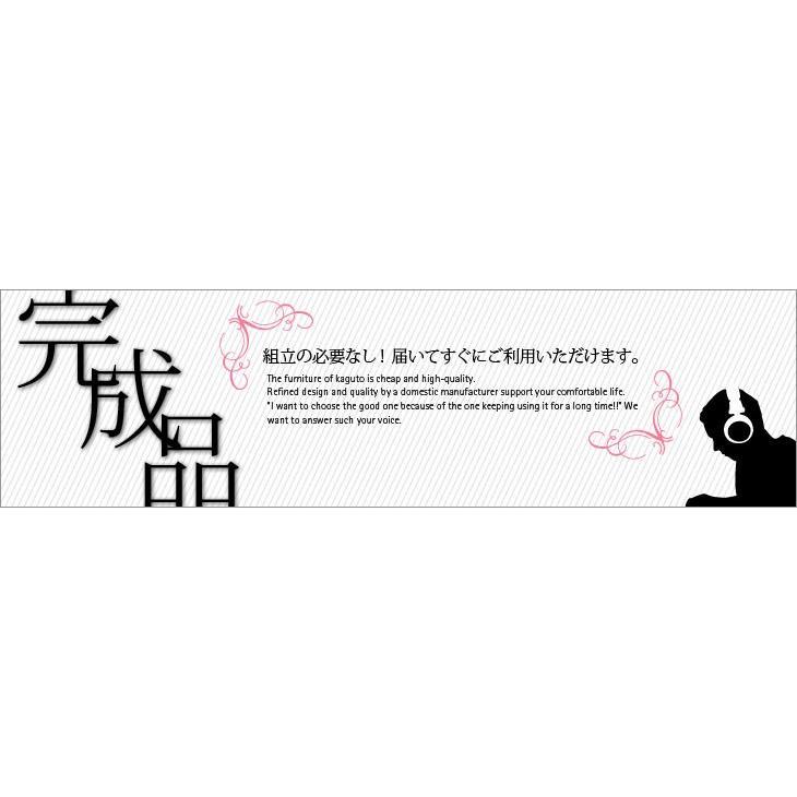 パイプ椅子 折りたたみ椅子 おしゃれ 事務用(単品)お洒落 かわいい(AAMO-80 AAMO-81) kaguto 08