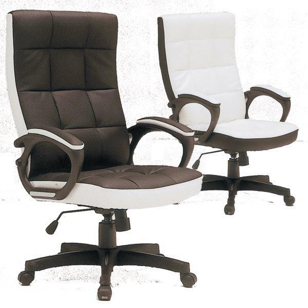 チェアー オフィスチェアー 椅子キューブ 椅子キューブ