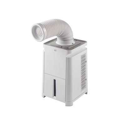 ナカトミ スポット冷却 10%OFF 高い素材 MAC-10 ミニクーラー