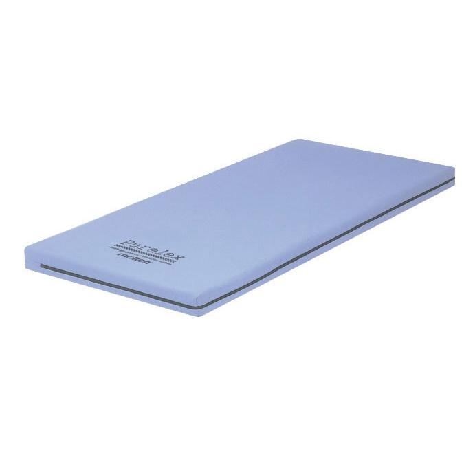 卸売 介護用マットレス ピュアレックス10 通気・洗浄タイプ, ホリガネムラ 1fda03bf