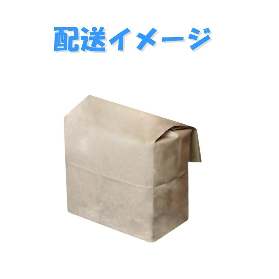 GOON グーン 肌にやさしいおしりふき エリエール 70枚×12個パック|kaigo-yorozuya|04