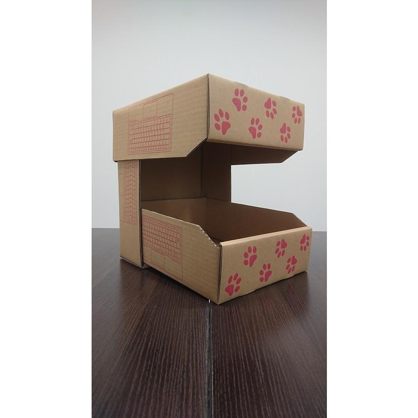 テレワーク支援! にゃんこBOX|kaihatsushigyo|15