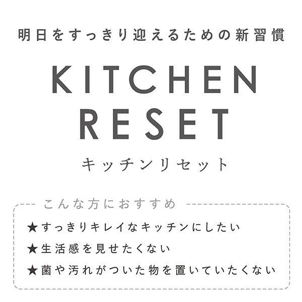 キッチンスポンジ ソフト 泡立ちタイプ 30枚入 食器洗いスポンジ 食器用スポンジ ソフトスポンジ ナイロン|kainan-zakka|02