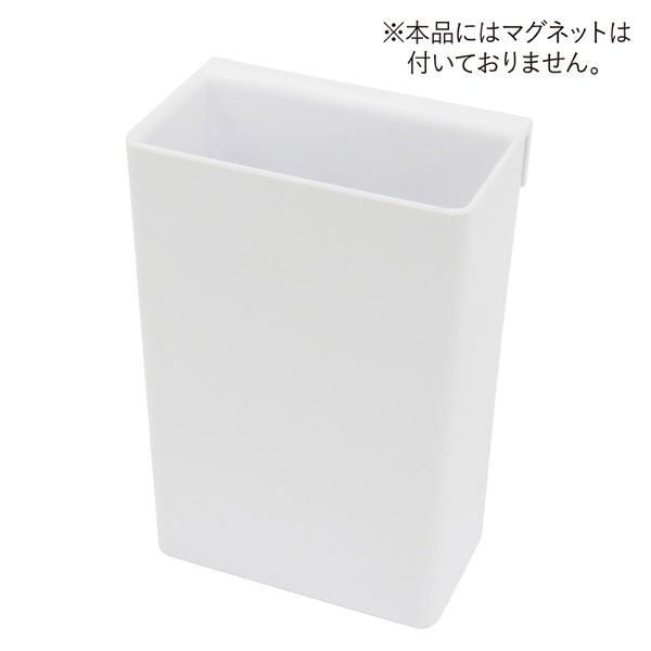 磁着SQ OP ワイドポケット 深型|kainan-zakka|02