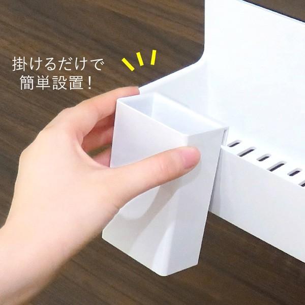 磁着SQ OP ワイドポケット 深型|kainan-zakka|06