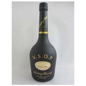 【サントリー】サントリー ブランデー V.S.O.P 660ml 40度|kaioo-sake