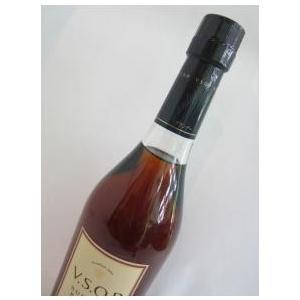 【サントリー】サントリー ブランデー V.S.O.P スリムボトル 660ml 40度|kaioo-sake|03