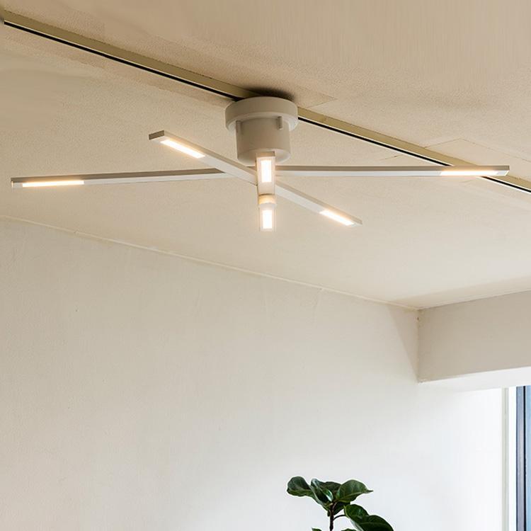 ペンダントライト おしゃれ LED照明 シーリングライト 天井照明 照明器具 北欧 北欧 シンプル ボーベル BeauBelle ケイン 送料無料