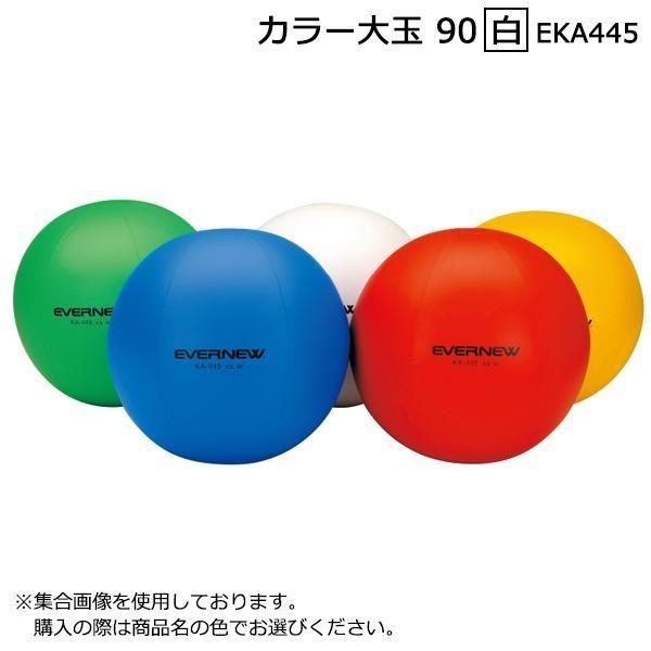 カラー大玉90_白(90)_EKA445_/sgktb-1174854
