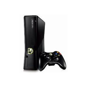 【送料無料】【中古】Xbox 360 250GB マイクロソフト コントローラー×2個セット|kaitoriheroes2