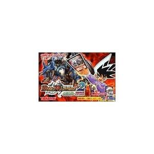 【送料無料】GBA ゲームボーイアドバンス デュエル・マスターズ2 インビンシブル・アドバンス