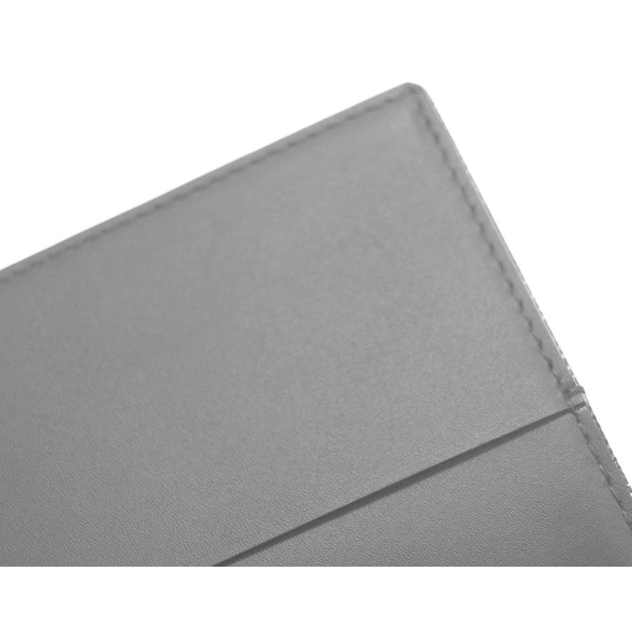 ゴヤール 手帳カバー アドレスブック カバーのみ ノワールブラック CAMBONPMLTY01 アジェンダ kaitsukedoh 07