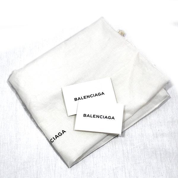 【中古】バレンシアガ バッグ 466498 BALENCIAGA パニエXS ハンドバッグ カゴバッグ ラフィアxレザー ナチュラルxブラック JJS00104 kaitsukedoh 02