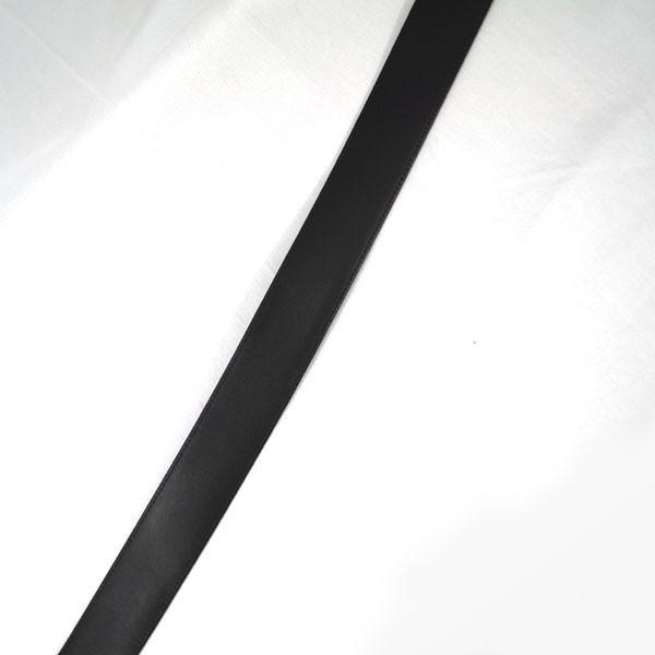 【中古】ルイヴィトン ベルト M9156U LOUIS VUITTON ダミエ・グラフィット LV サンチュール・ダミエプリント 40MM YJL3426|kaitsukedoh|10