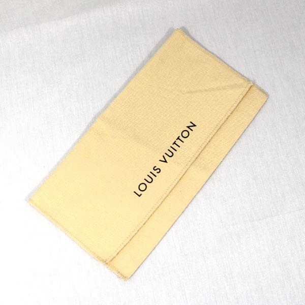 【中古】ルイヴィトン 財布 N63095 LOUIS VUITTON ダミエ・グラフィット LV ジッピーウォレット・ヴェルティカル ブラック YJL3741|kaitsukedoh|02