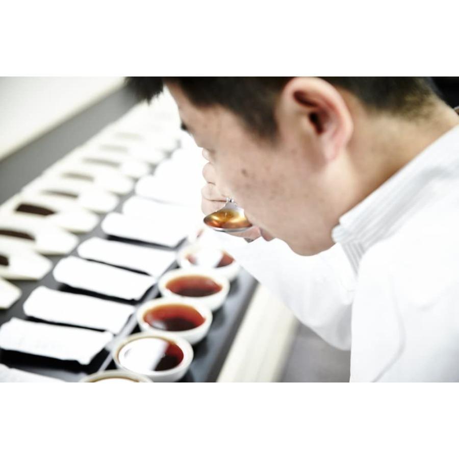 三井農林 ホワイトノーブル紅茶 ( アルミ・ティーバッグ ) ピーチ 2.2g×50個|kakastore|07