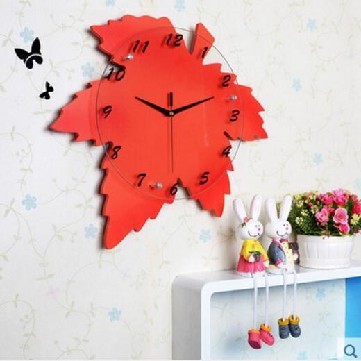 掛け時計 壁掛け時計 時計 かけ時計 掛時計 壁掛け ナチュラル シンプル デザイナーズ 新築祝い 結婚祝い 9n129