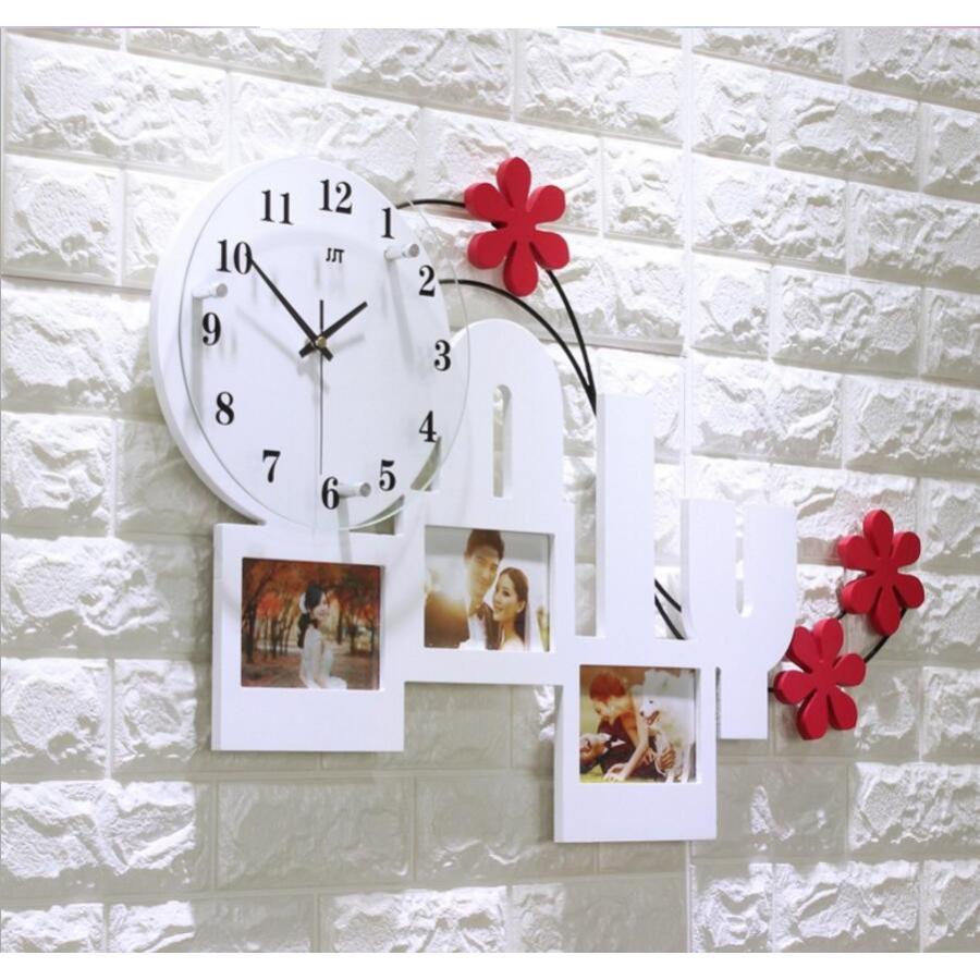 掛け時計 壁掛け時計 時計 かけ時計 掛時計 壁掛け ナチュラル シンプル デザイナーズ 新築祝い 結婚祝い 9n149