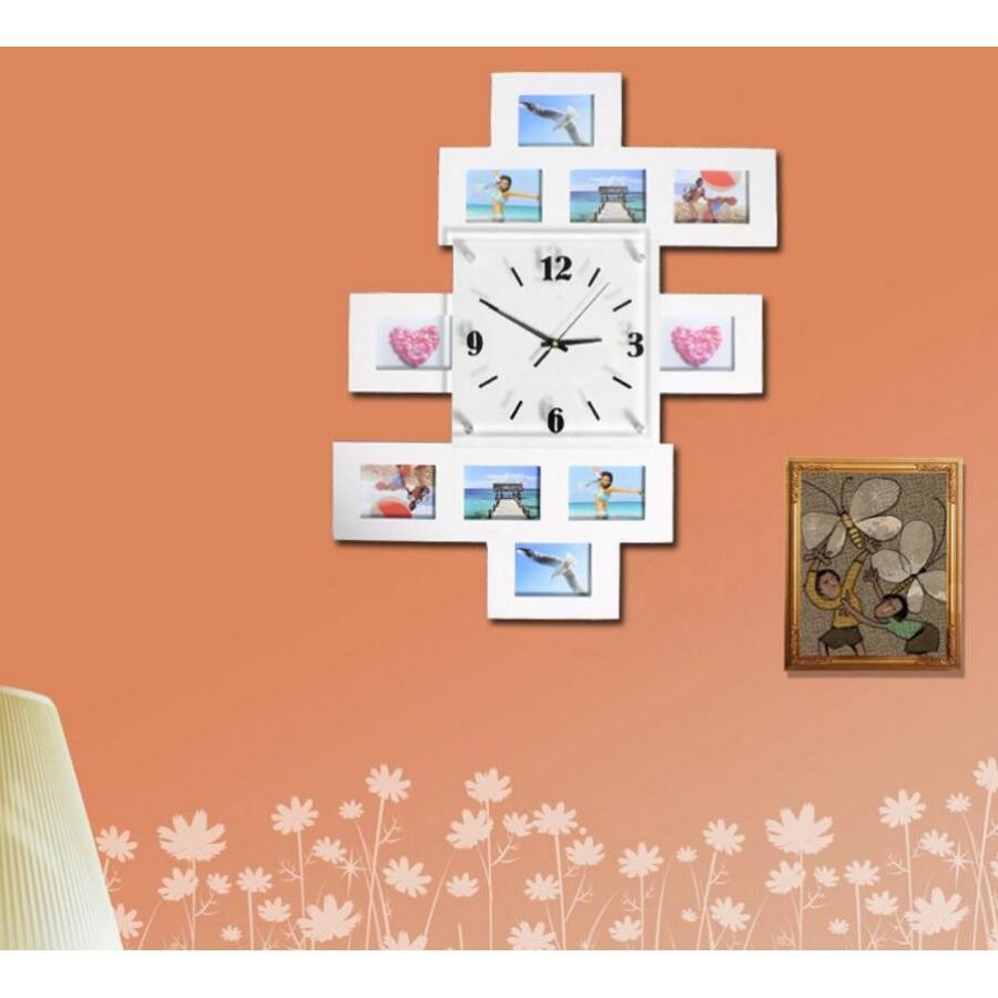 掛け時計 壁掛け時計 時計 かけ時計 掛時計 壁掛け ナチュラル シンプル デザイナーズ 新築祝い 結婚祝い 9n179