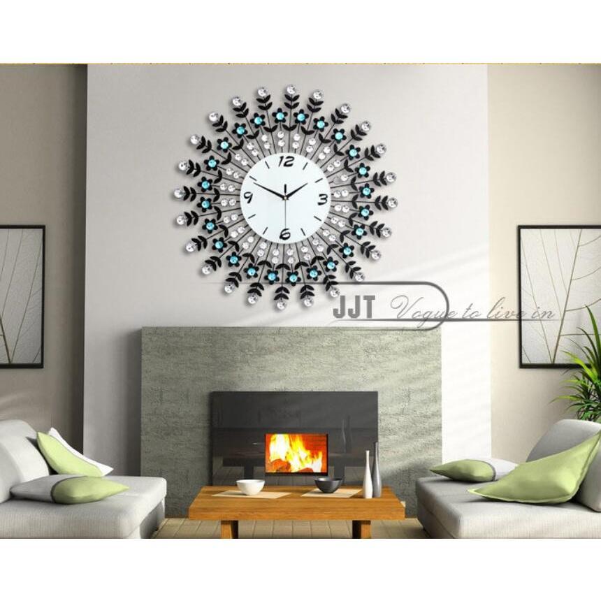 掛け時計 壁掛け時計 時計 かけ時計 掛時計 壁掛け ナチュラル シンプル デザイナーズ 新築祝い 結婚祝い 9n185