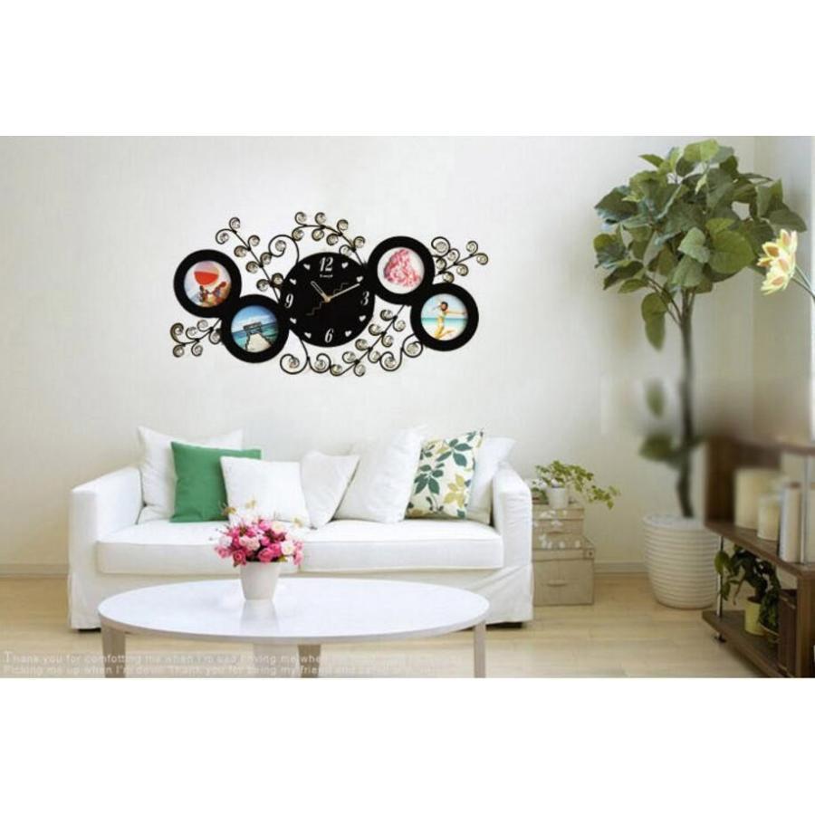 掛け時計 壁掛け時計 時計 かけ時計 掛時計 壁掛け ナチュラル シンプル デザイナーズ 新築祝い 結婚祝い 9n194