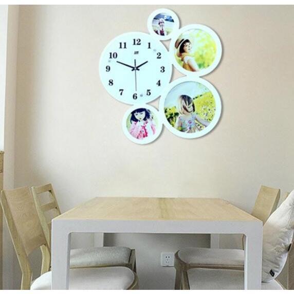 掛け時計 壁掛け時計 時計 かけ時計 掛時計 壁掛け ナチュラル シンプル デザイナーズ 新築祝い 結婚祝い 9n218