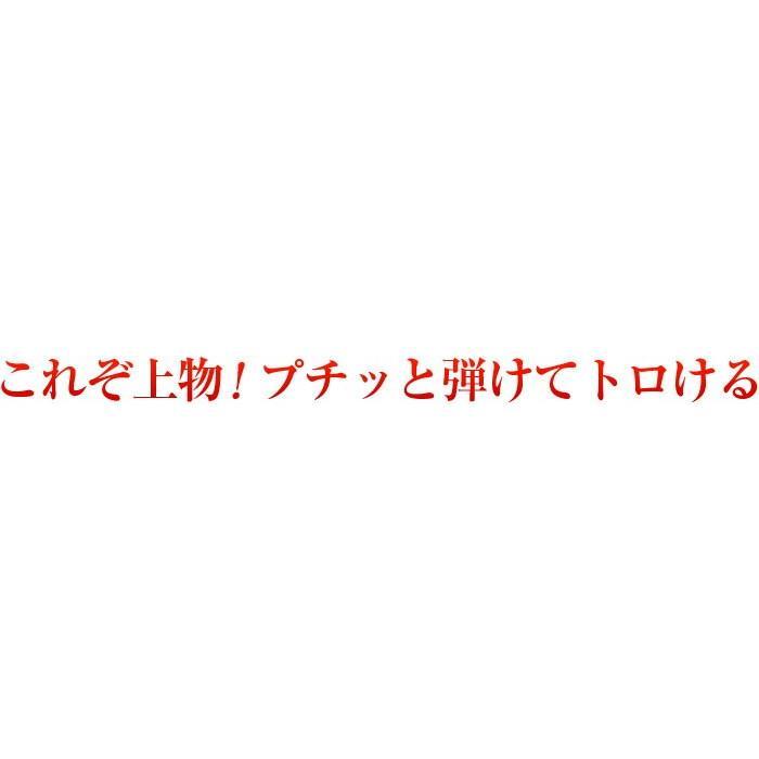 お中元 お中元ギフト 御中元 いくら 醤油漬け 北海道 甘口 特選品 200gを3箱 計600g kamasho 02