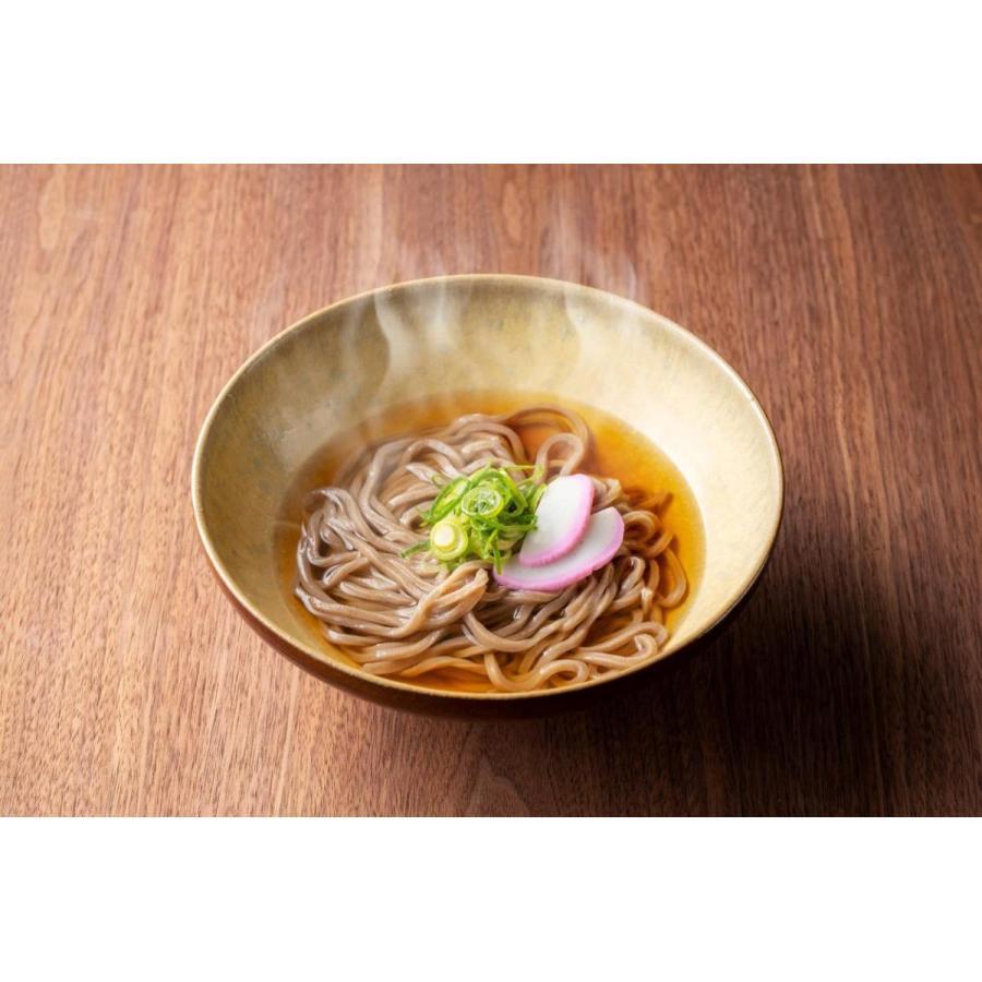 もち麦うどん 生麺 8食入り(つゆあり)|kamei-noodle|05